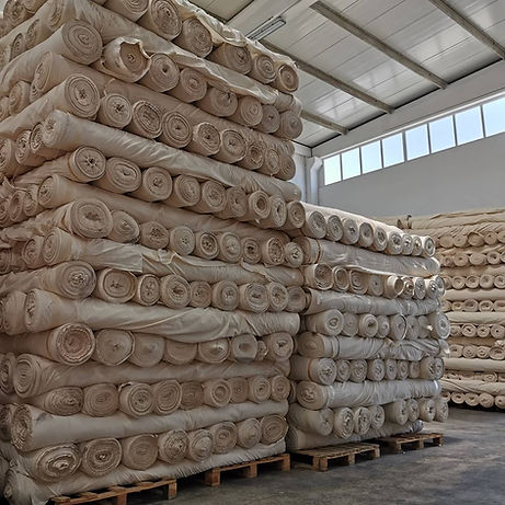 Saten, Ranforce, Sateen, Greige, Hambez, Ham, Bez, Ham Kumaş, Raw Fabric, Grey Fabric, Greige Fabric