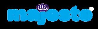 Majeste Tekstil | Toprakev | Fabricator | Saten | Ranforce | Calico | Crettonne | Flanne