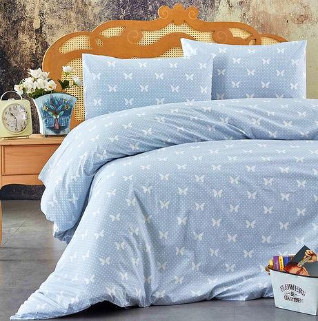 Ranforce | Akfil | Majeste Tekstil | Enver Toprak Exclusive