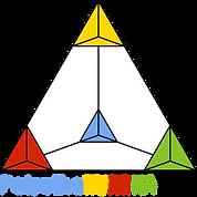 Logo PatrulhaEUREKA.org.png