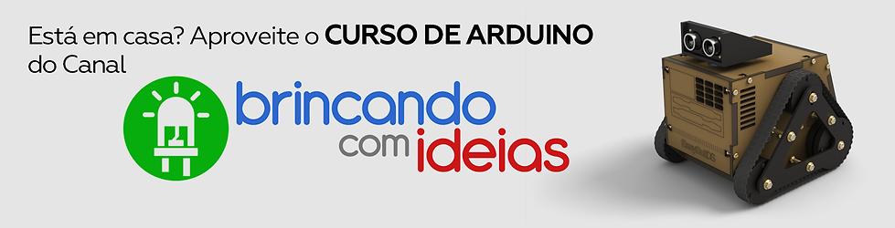 BANNER CURSO DE ARDUINO.png