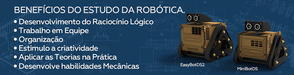 BENEFICIOS DA ROBOTICA.png
