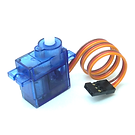 sg90-micro-9g-servo-for-rc-toy.png