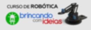 BANNER CURSO DE ROBOTICA.jpg