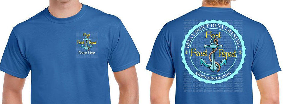 tshirt for 2021 web image.jpg