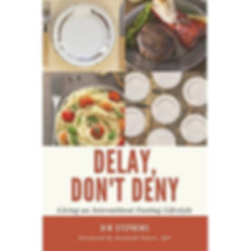 ddd book cover.jpg