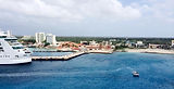 Cozumel from the top deck_edited_edited.jpg