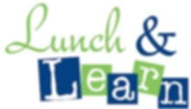 LunchAndLearn_edited.jpg