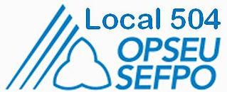 Local504_Logo.JPG
