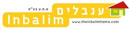 לוגו ענבלים