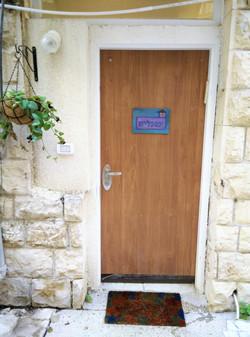 דיור מוגן חיפה