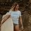 Thumbnail: T-shirt Aloha
