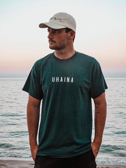T-shirt Uhaina