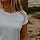 Thumbnail: T-shirt Surf Vintage