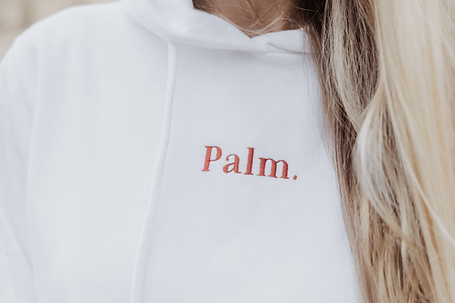 Sweat Palm
