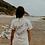 Thumbnail: T-shirt Born to Surf
