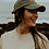 Thumbnail: Casquette Aloha