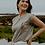 Thumbnail: T-shirt Longboardeuse