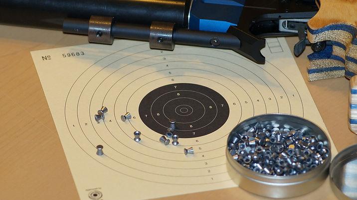 air-pistol-479428_1920.jpg