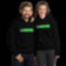 alienstock model hoodie.png