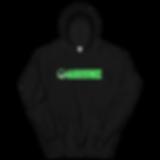 alienstock hoodie png.png