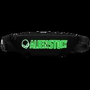 alienstock-png-one-word_mockup_Front_Def