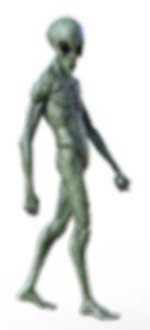 alien png standing_edited.png