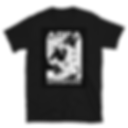 a51 shirt.png