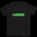 alienstock shirt png.png
