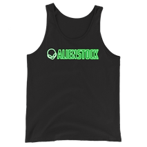 alienstock tank top.png