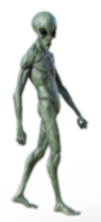 alien%20png%20standing_edited.png