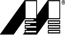 mrvl.png