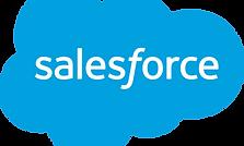 1200px-Salesforce_logo.svg.webp