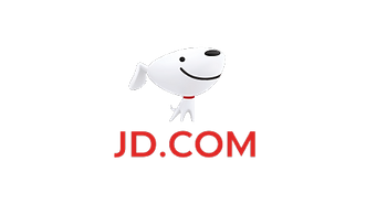 JDcom-logo-white-rwd.png.rendition.intel