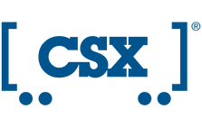 CSX_Boxcar_Logo.png