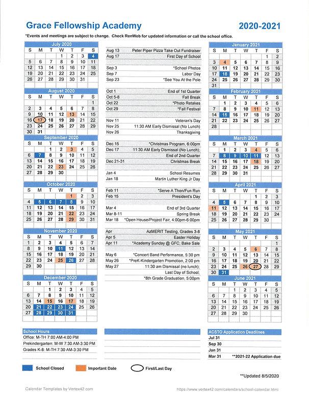 GFA 2020-2021 Calendar.jpg