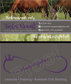 bc_proofs
