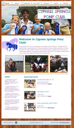 CSPC.com
