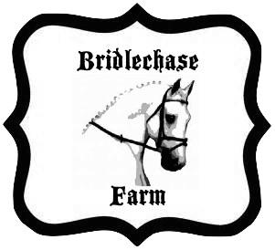 Bridlechase Farm Logo