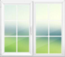 decorative-img-02.jpg