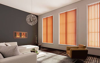 Electric-Vertical-Blinds-Featured-Image.
