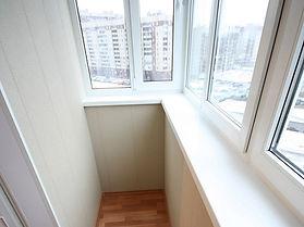 balkony_pod_kljuch6.jpg