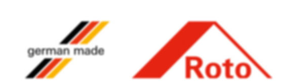 rotopartner-german_made_logo.jpg