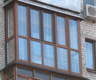 Frantsuzskie-okna-s-raskladkoj.jpg