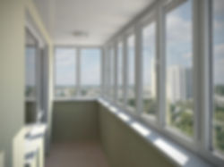 osteklenie-balkonov-i-lodzhij-pod-klyuch