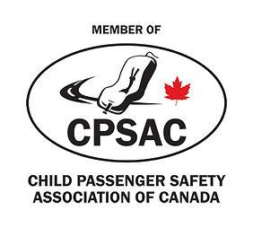 cpsac-member-logo-webres.jpg