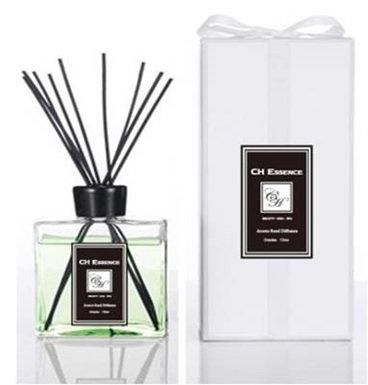 *售完* CH Essence Home Perfume Diffuser 擴香精油組