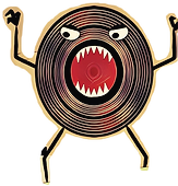 record monster.png