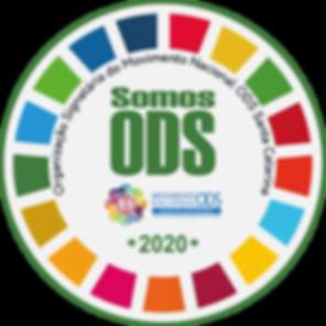 Ipê_Selo_ODS_2020.png
