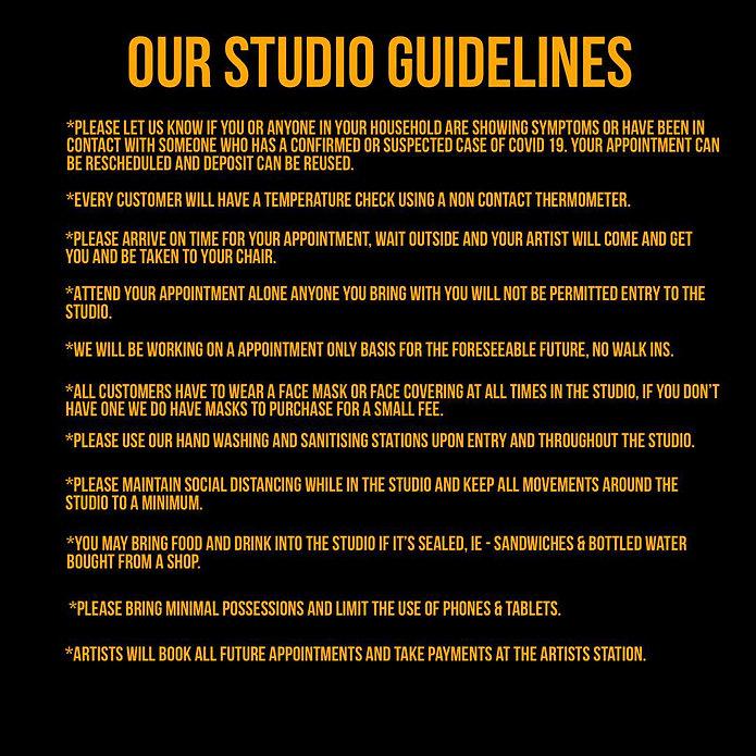studio guide.jpg